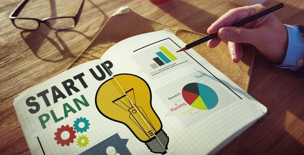 бизнес-идеи 2020